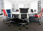 How to select a perfect office chair
