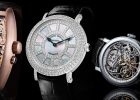 Swiss replica watches a Must-have in The Modern Fashion Industry