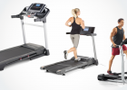 2 Pivotal Things To Look For A Best Home Treadmill
