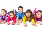 5 Tips to Improve Your Kids' Clothing Wholesaler Business