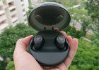 buy wireless earbuds online Australia