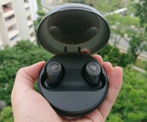 buy wireless earbuds online Australia