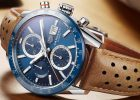 Luxury Watches and A Perfect Fashion Sense