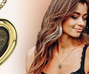 Nano Jewelry Online Store