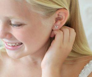 Buy guaranteed jewellery for kids